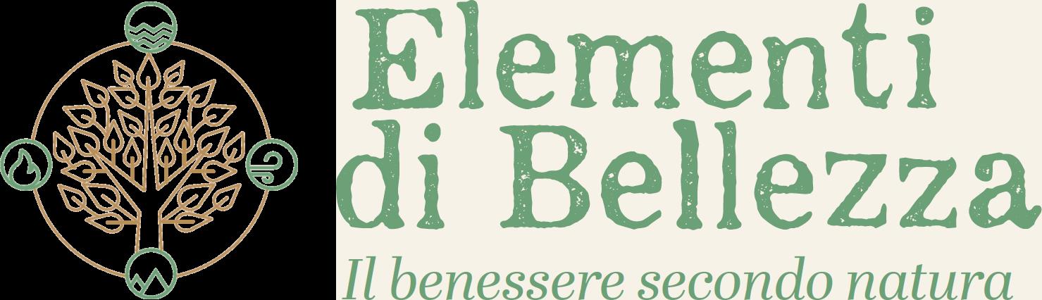 Elementi Di Bellezza Centro Estetico A Bologna